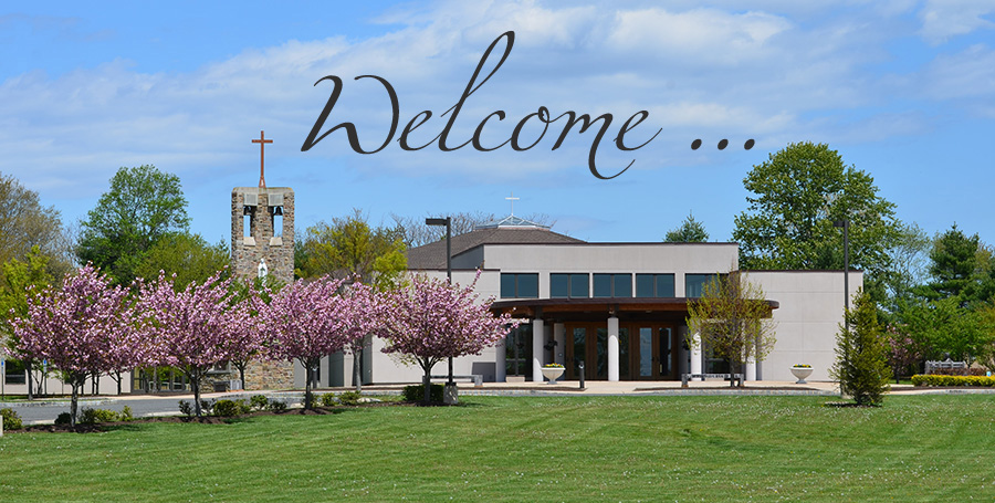 Spring_welcome_900x455.jpg
