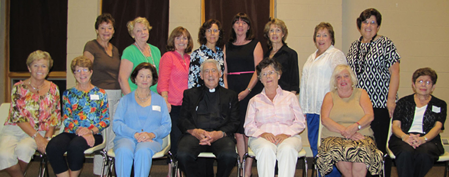 martha catholic singles 2 reviews of st martha catholic church this he bubbles over with enthusiasm and care for his flock and every single time i meet visiting st martha's is a.